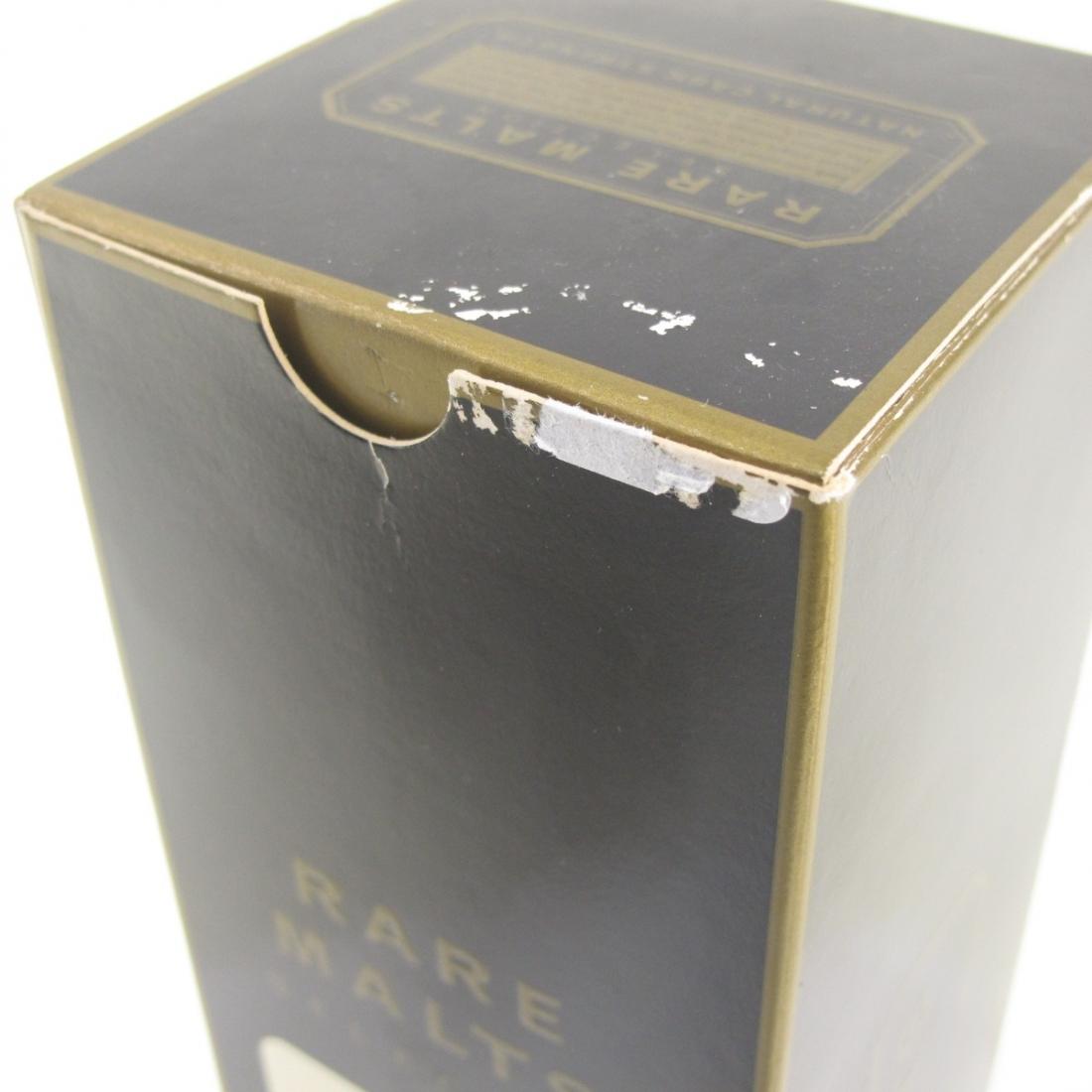 Benrinnes 1974 Rare Malt 21 Year Old / 60.4%