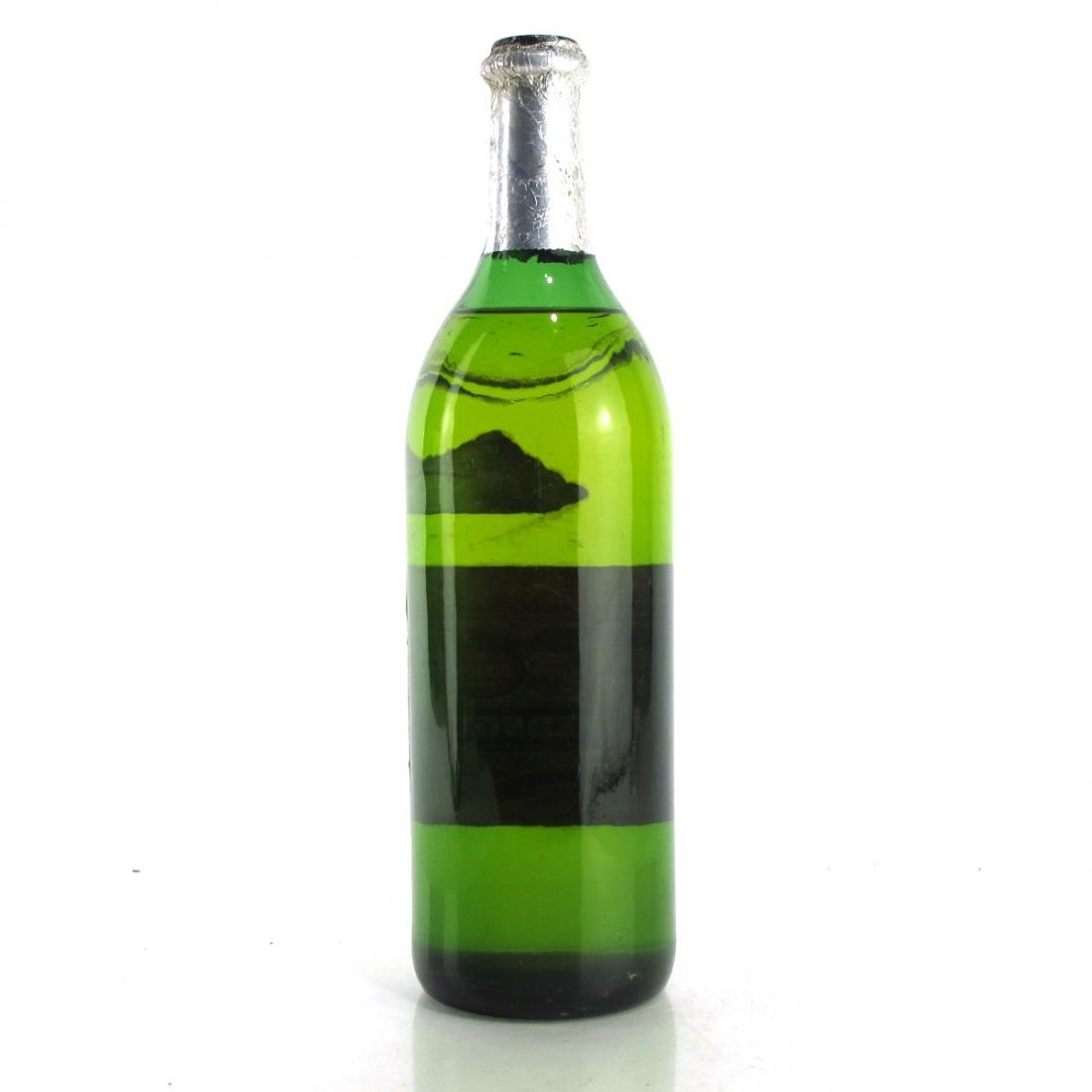 Pernod Liqueur d'Anis 1 Litre