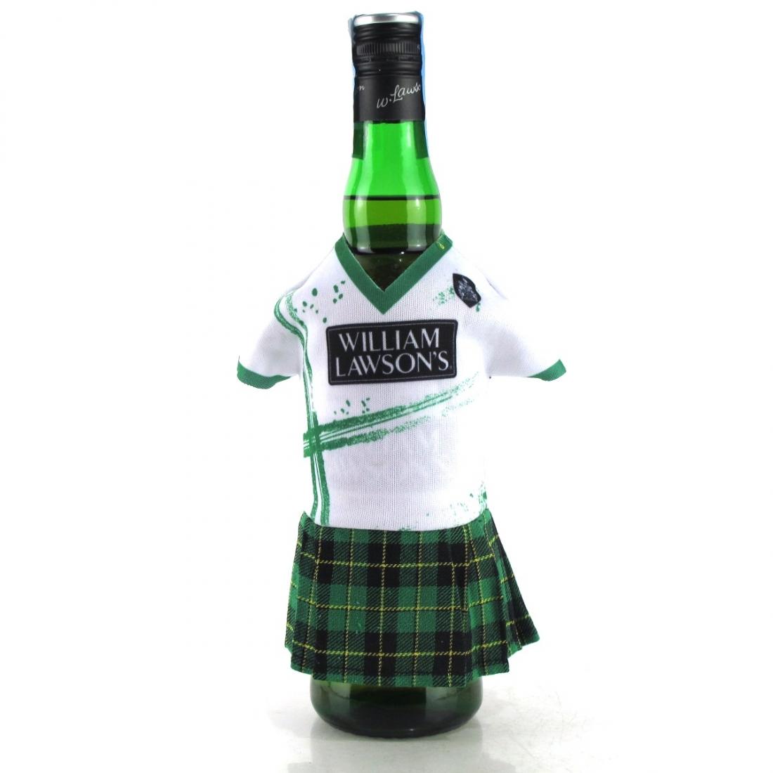 William Lawson's Scotch Whisky