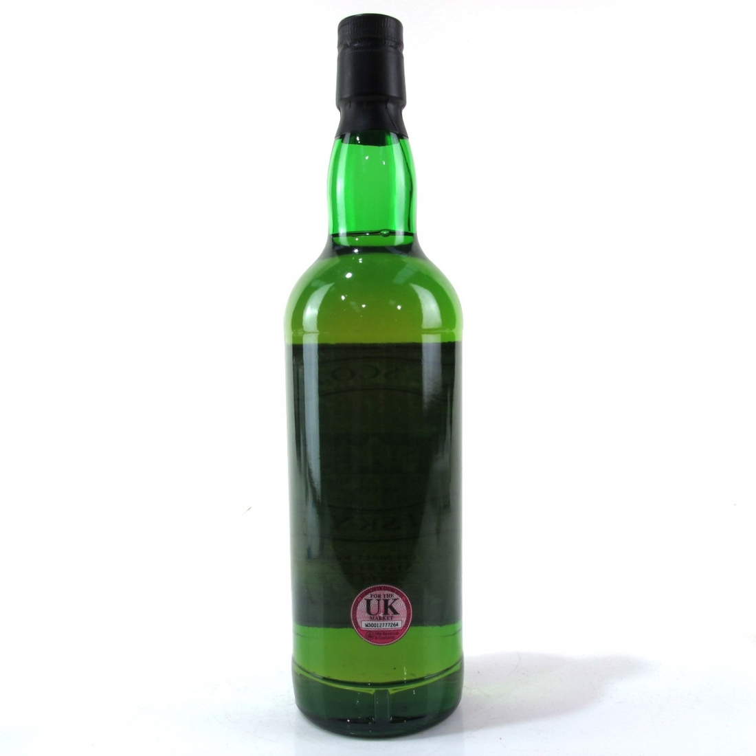 Clynelish 1984 SMWS 24 Year Old 26.57