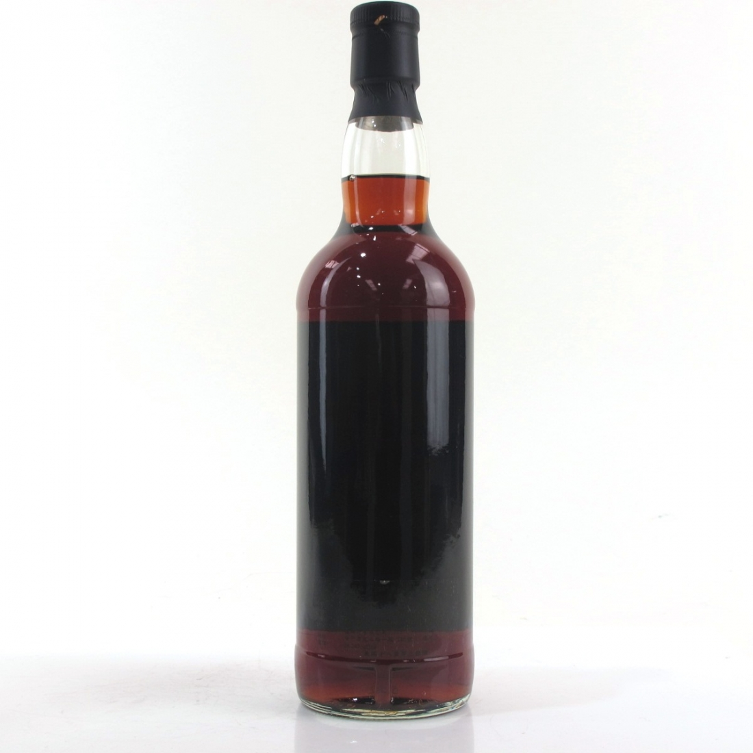Glenrothes 1997 Whisky Find 20 Year Old