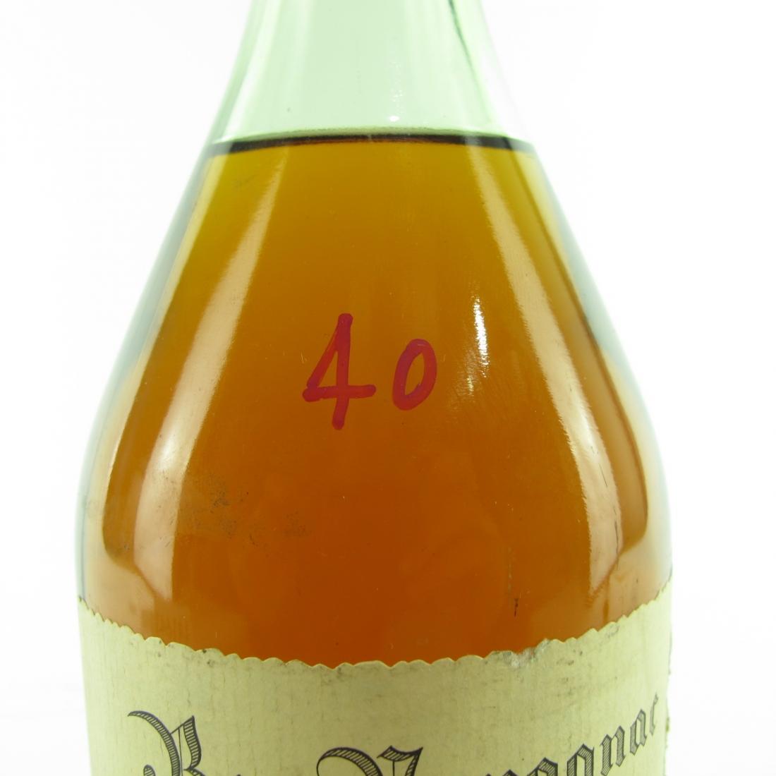 Domaine Boingneres Bas-Armagnac