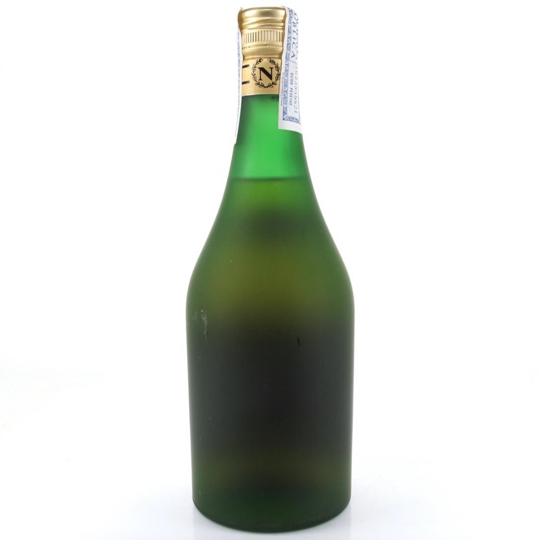 D.Campeny Napoleon 12yr VSOP Brandy