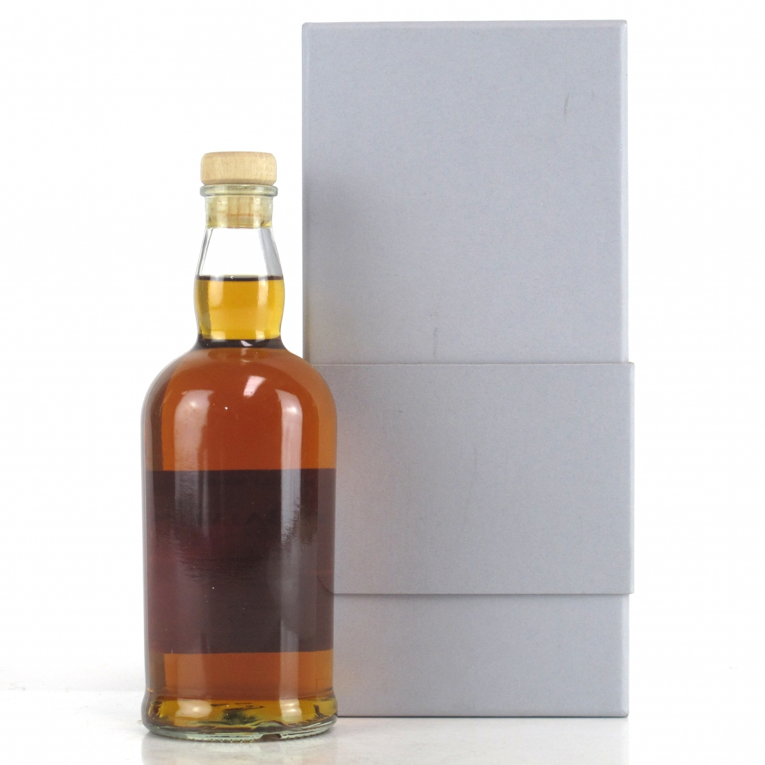 Balvenie 15 Year Old Single Cask 20cl / Warehouse No.24 Sample