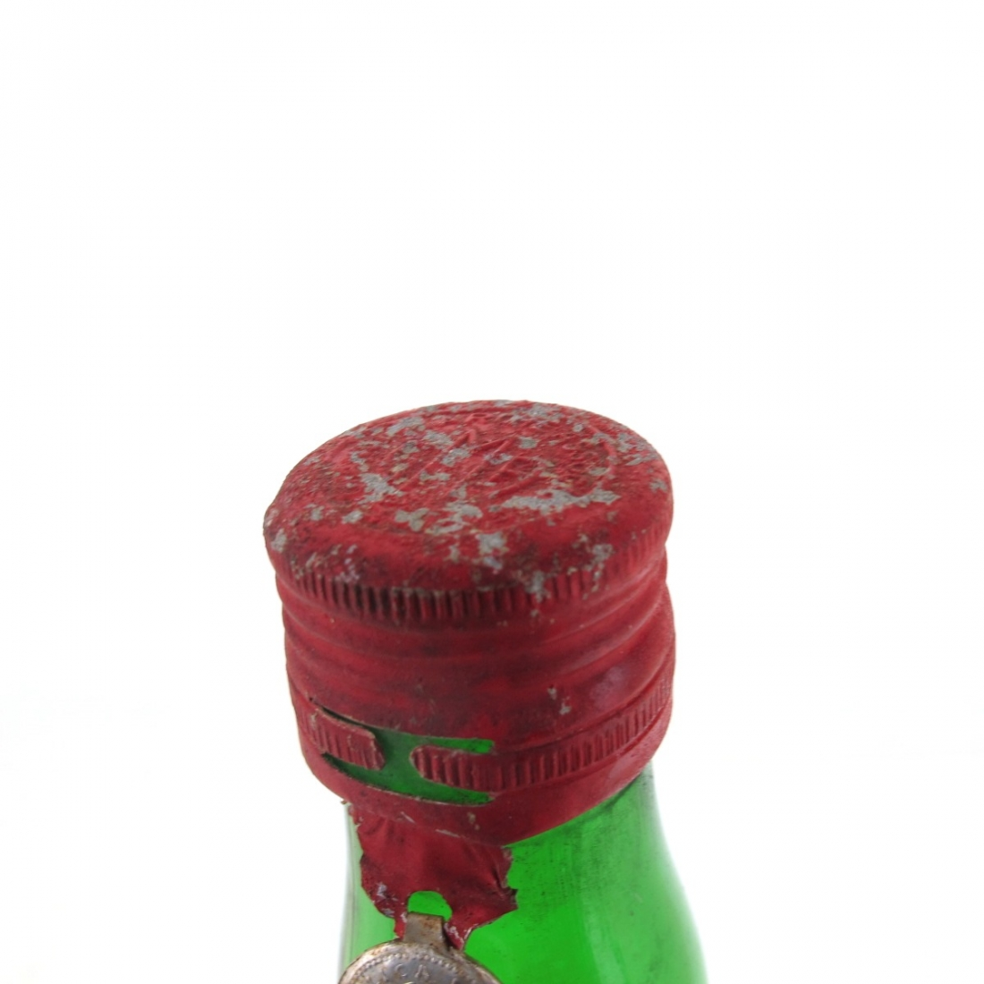 Sarti Apricot Liqueur 1950s