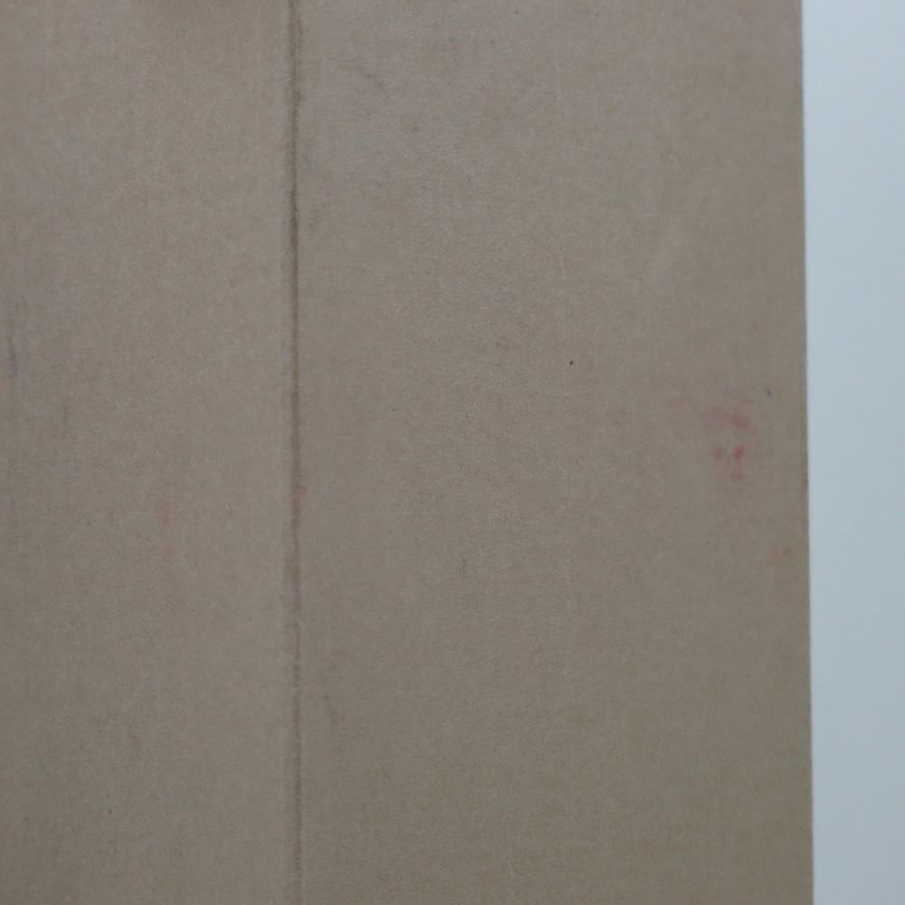 Karuizawa 1981 Single Cask #2100 Box