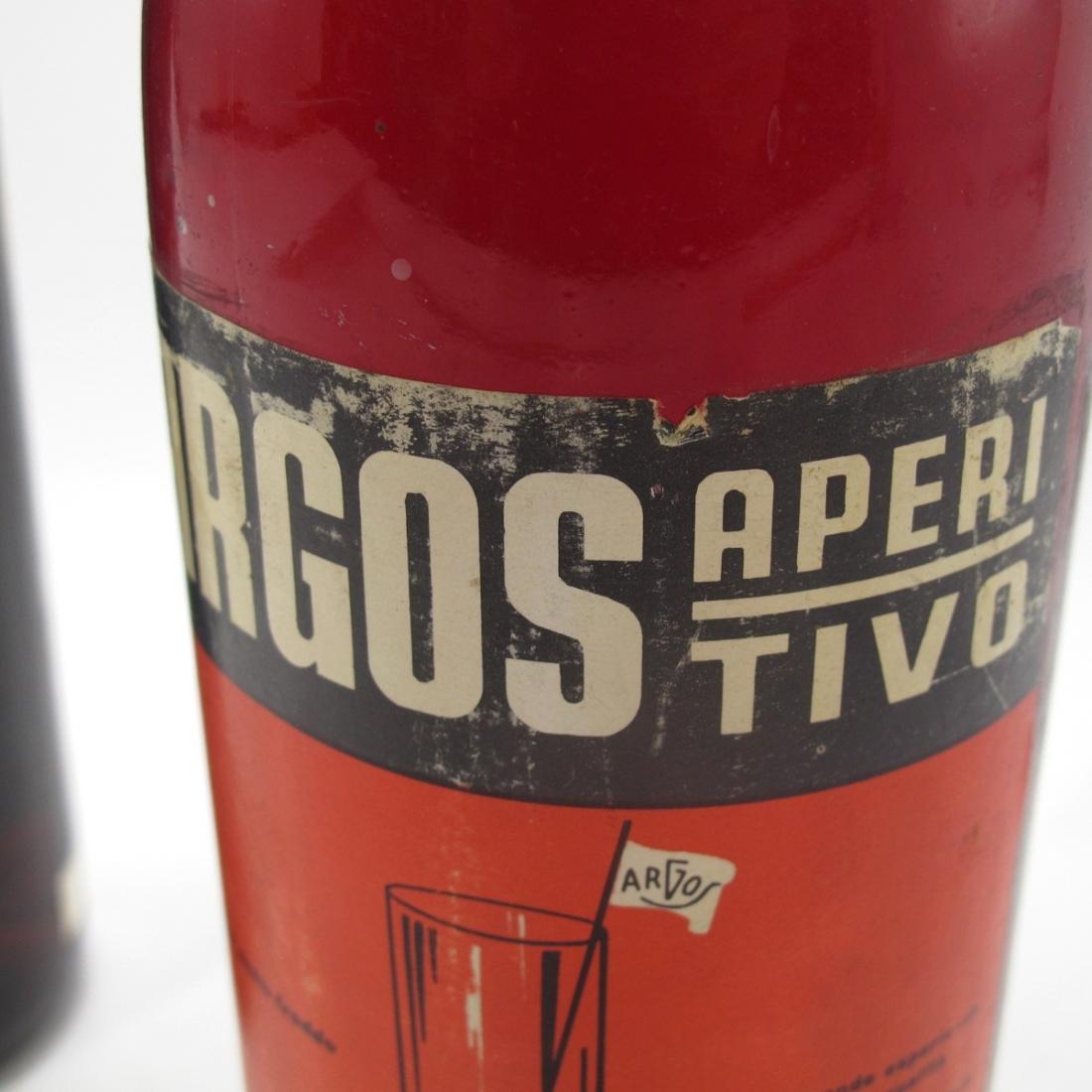 Italian Aperitivi 2 x 1 Litre