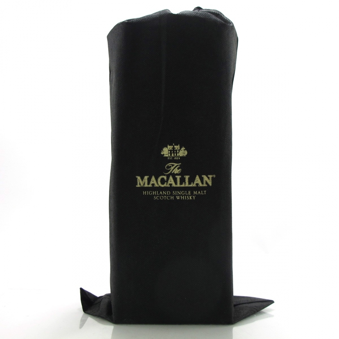 Macallan 30 Year Old Sherry Oak 2018 Release