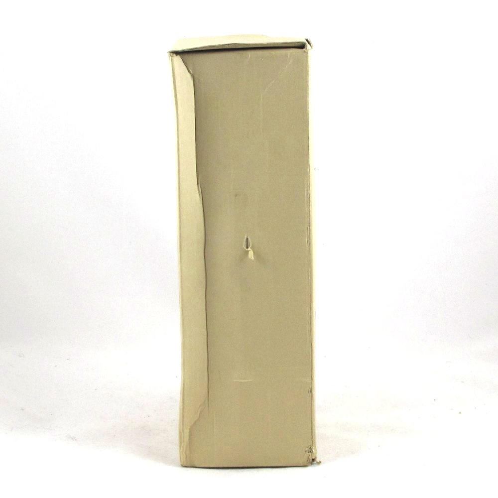 Karuizawa 1971 36 Year Old Single Cask #6878 Box