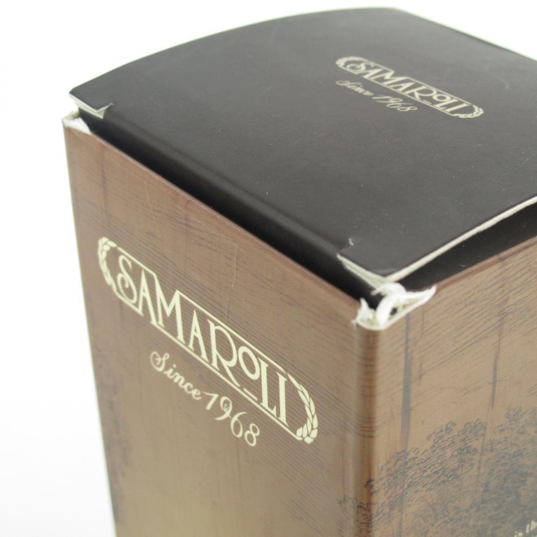 Tomintoul 1967 Samaroli 75cl / US Import