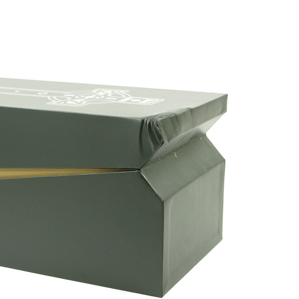 Ardbeg Kildalton 2014 Box
