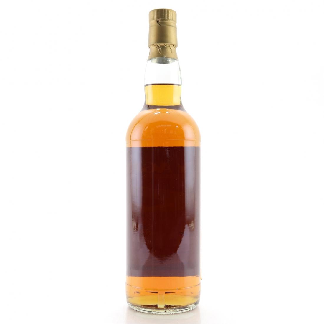 Whisky Agency Extra Old Blended Malt / Volume I