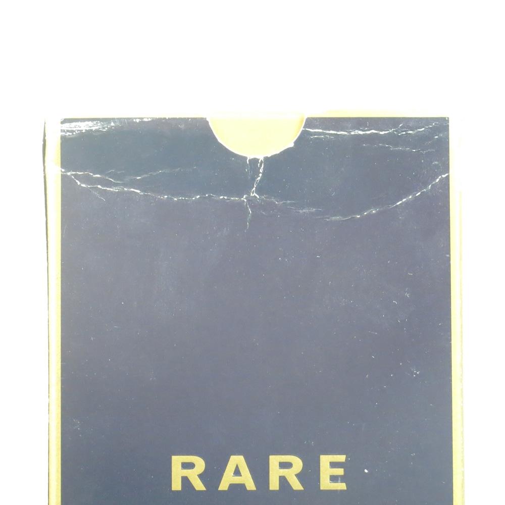 Caol Ila 1975 rare malt 20 year old 75cl