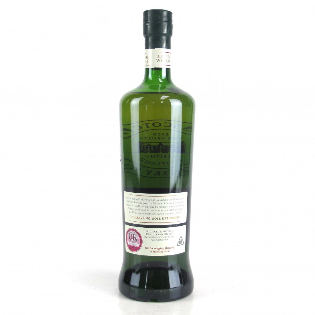 Ardmore 2002 SMWS 13 Year Old 66.74