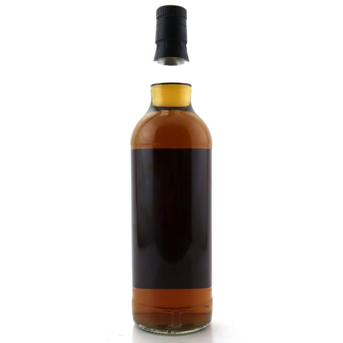 Glenallachie 1973 Whisky Agency 38 Year Old
