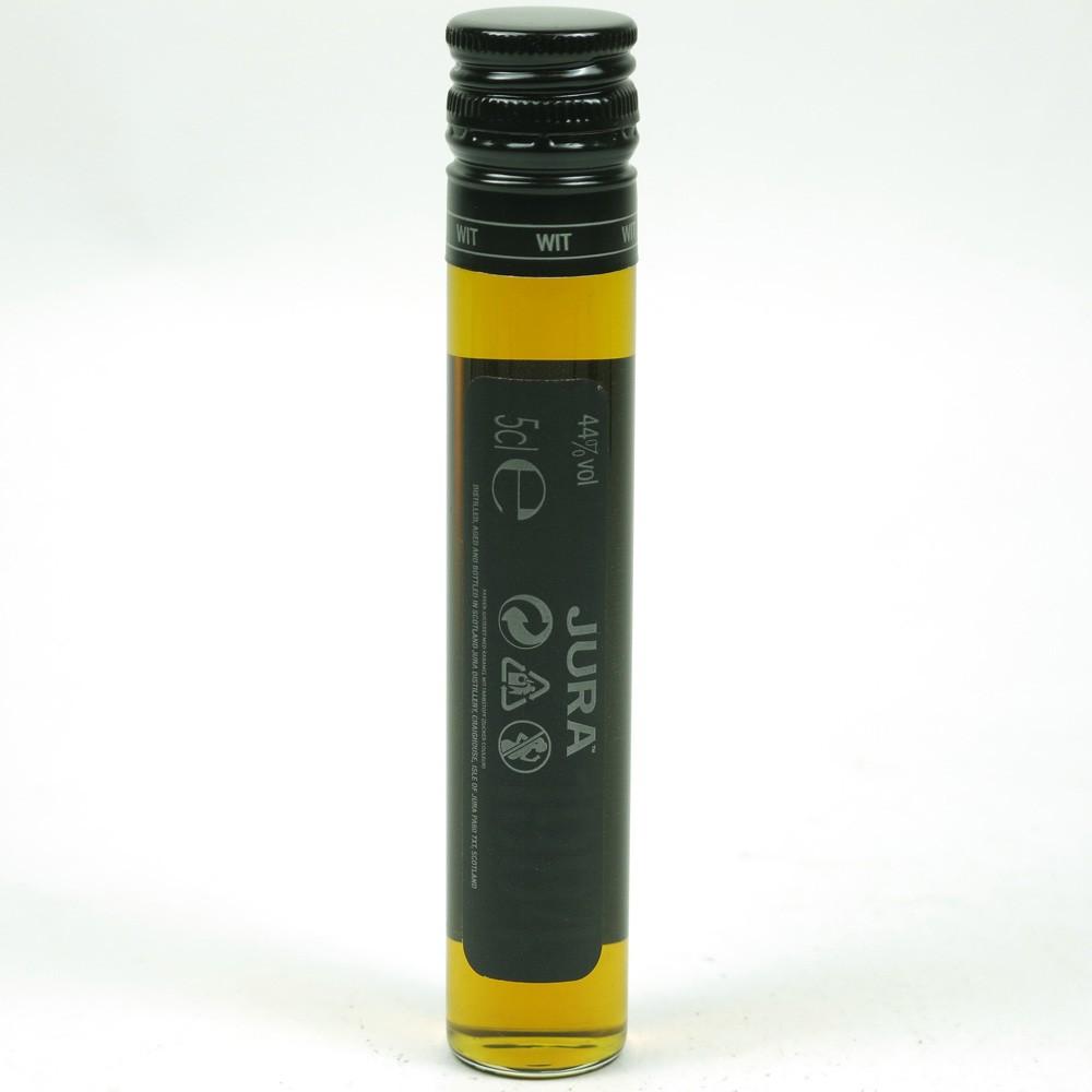 Jura 1984 Miniature 5cl