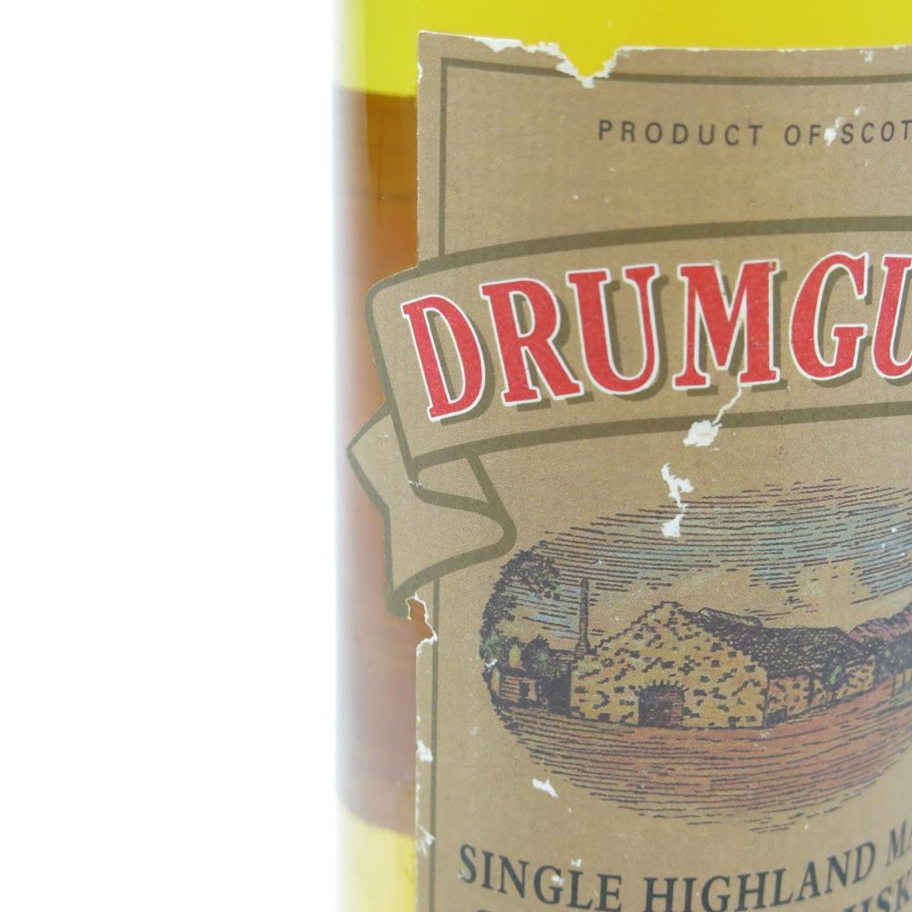 Drumguish Single Malt