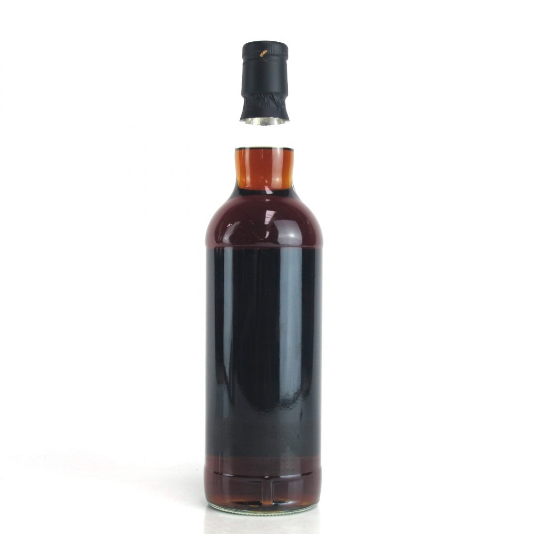 Glenrothes 1997 Whisky Find / Tiger's Choice