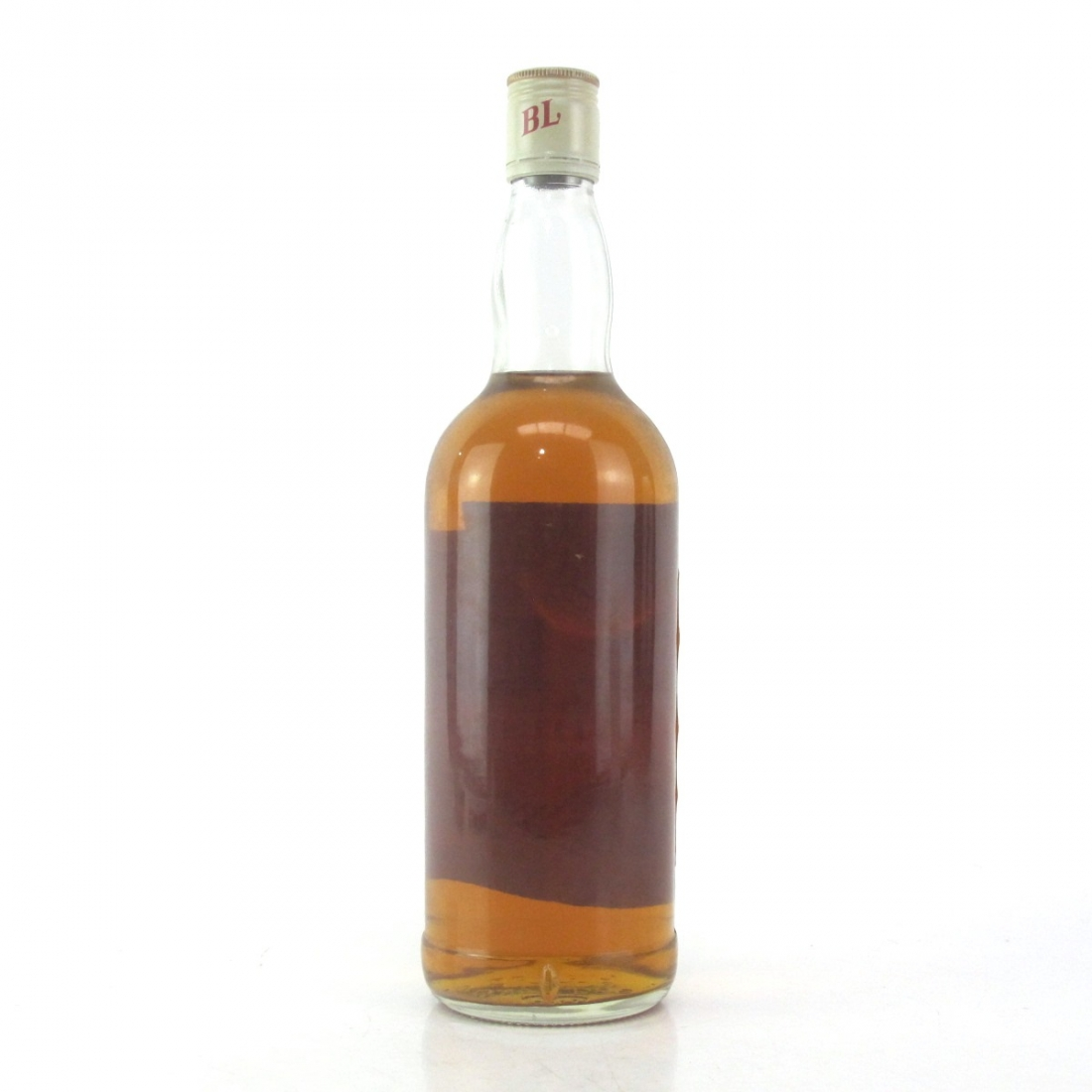 Bulloch Lade's Gold Label 1970s
