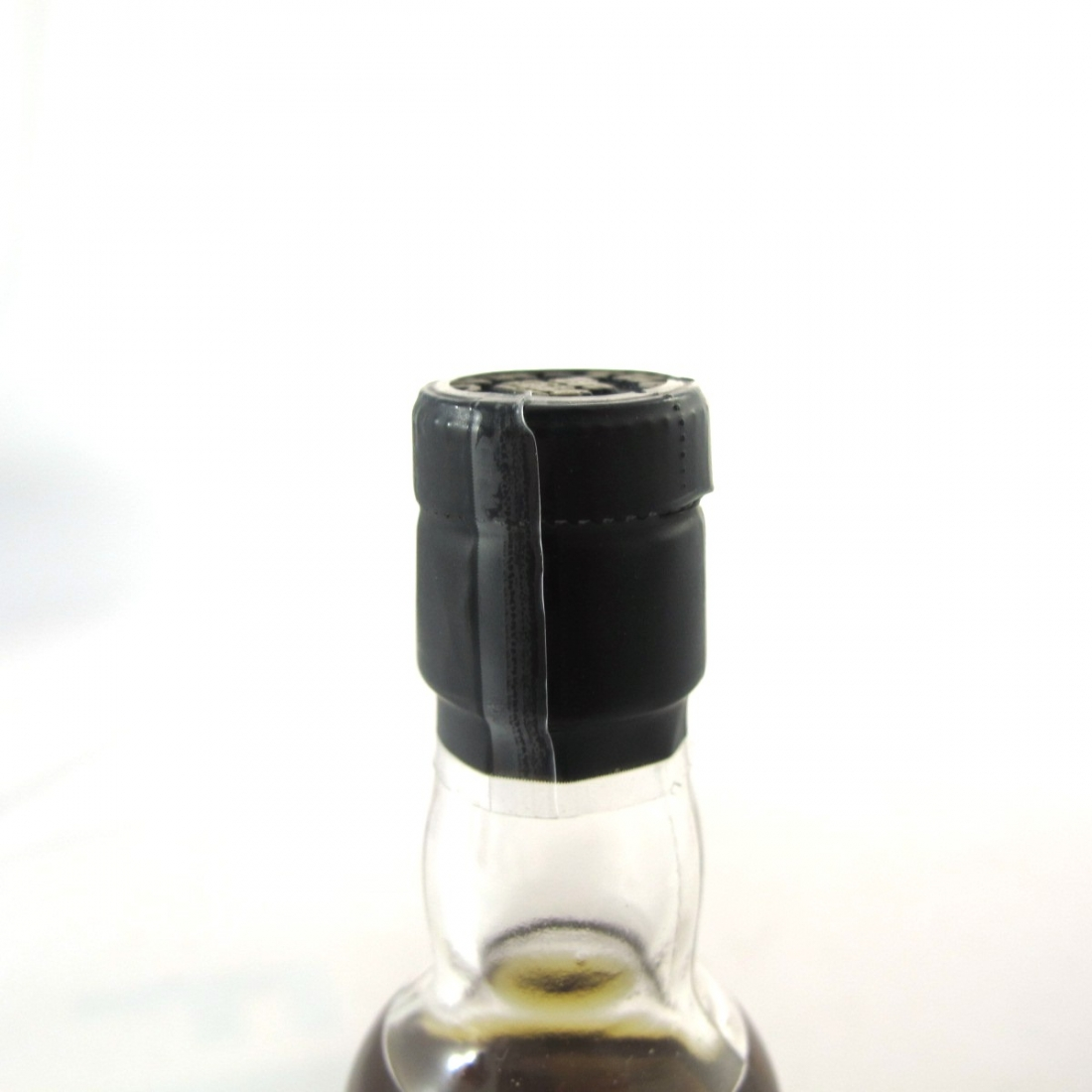 Macallan Private Eye Miniature 5cl