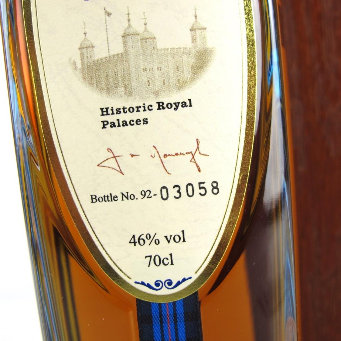 Spey Single Malt Royal Choice