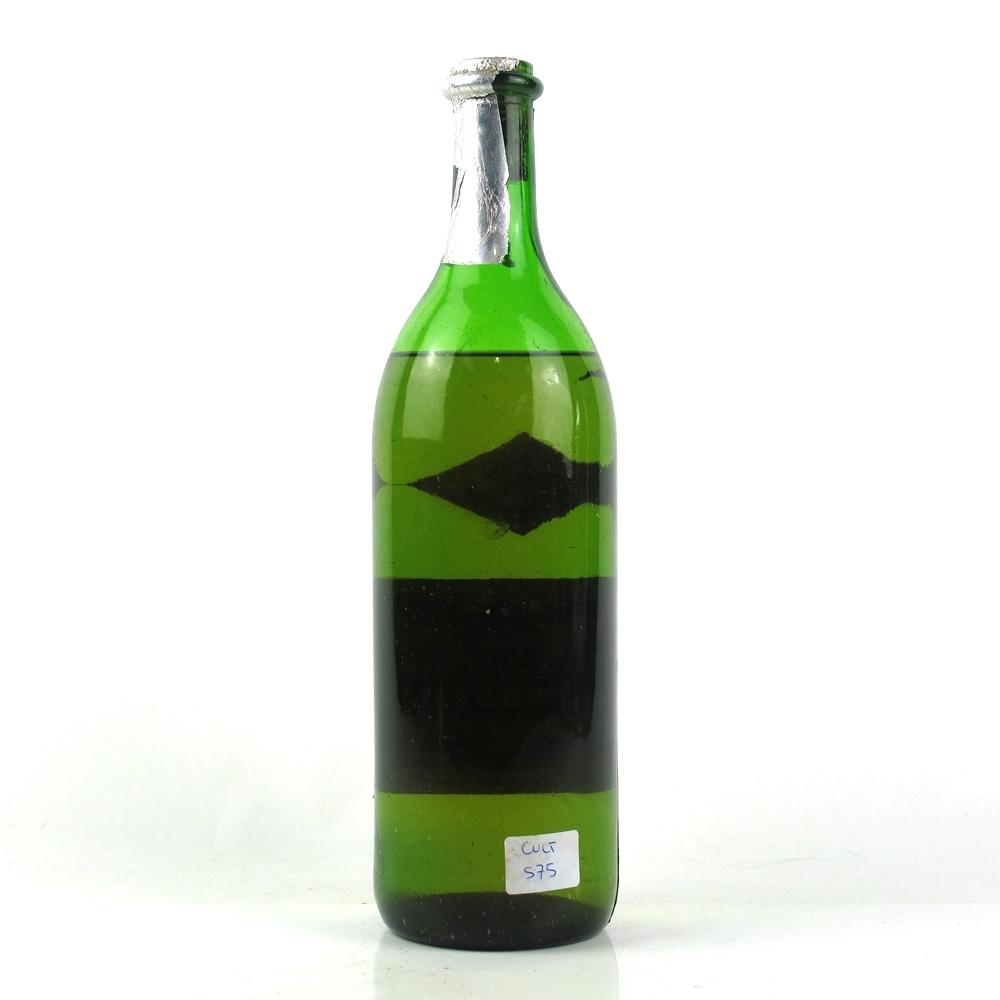 Pernod Fils Absinthe Tarragona 1960s