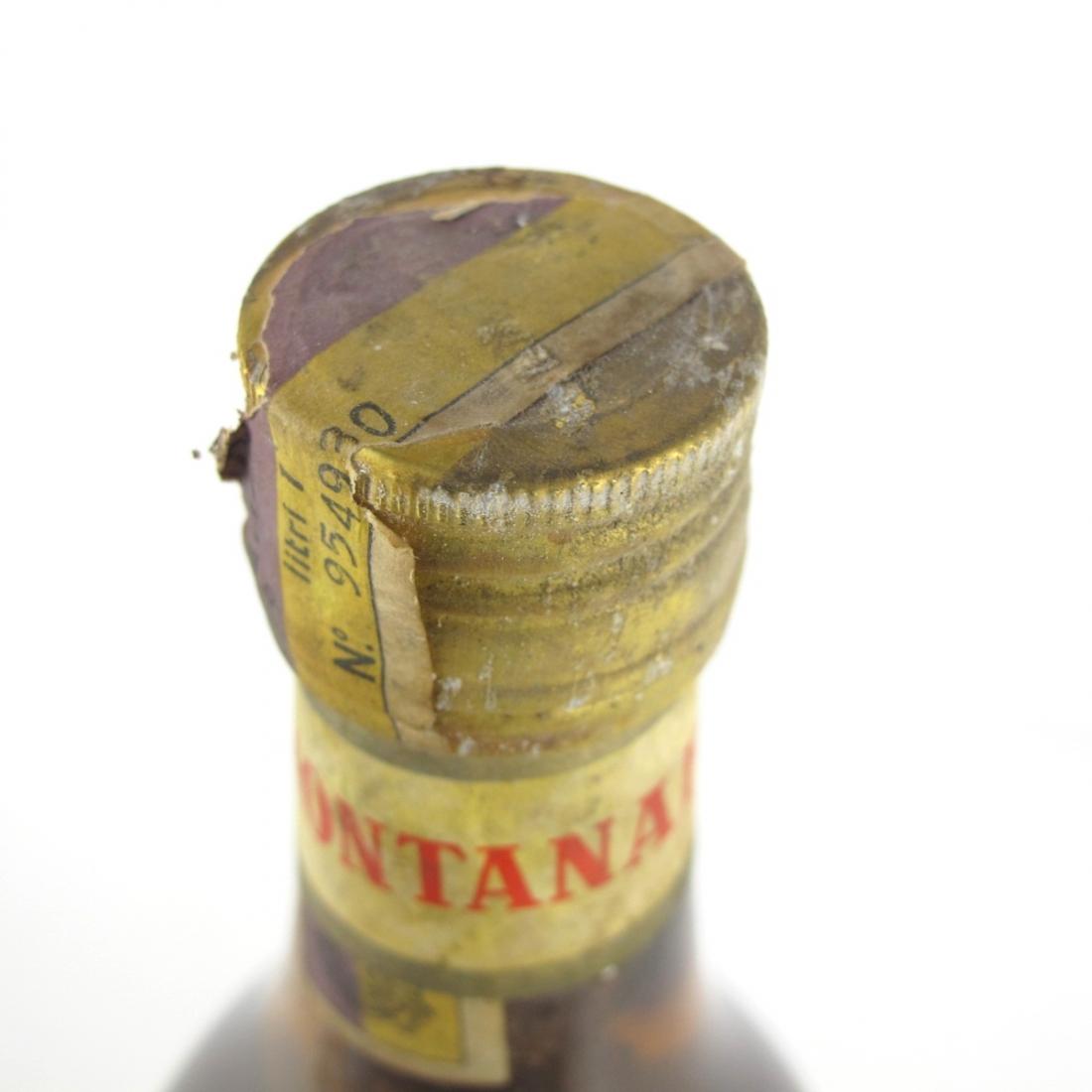 Fontanafredda Barolo Chinato 1 Litre
