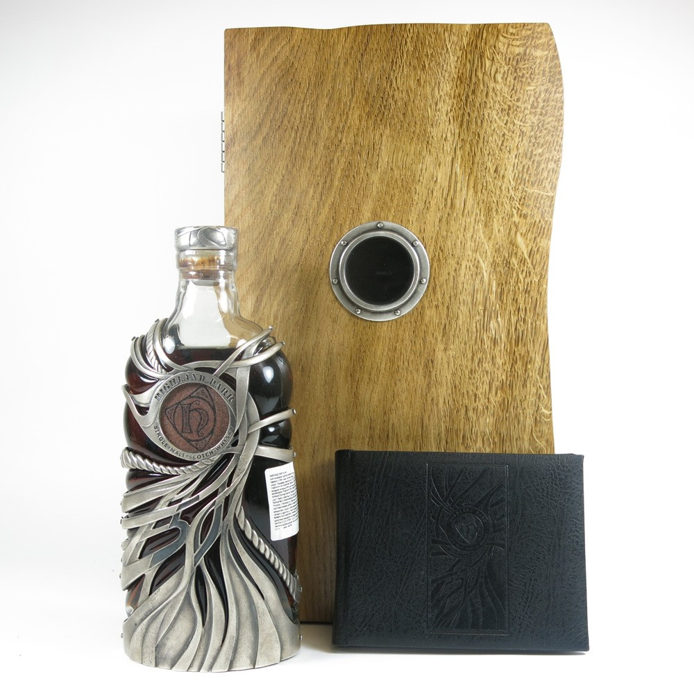 Highland Park 50 Year Old front 2