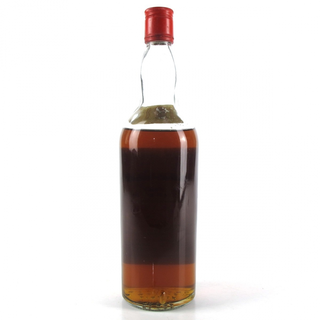 Macallan 1938 Gordon and MacPhail 35 Year Old / Pinerolo Import