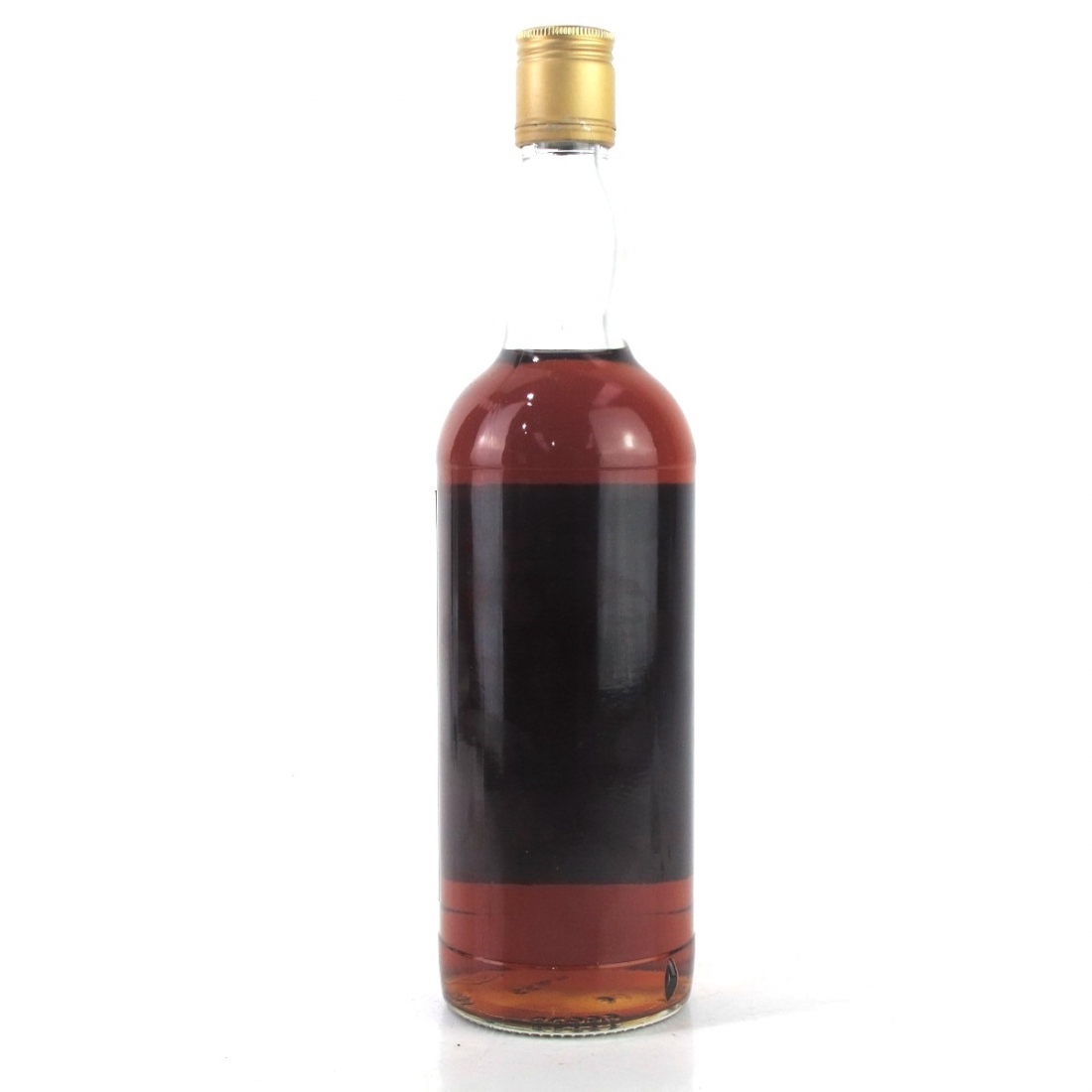 Cragganmore 1971 Gordon and MacPhail 14 Year Old