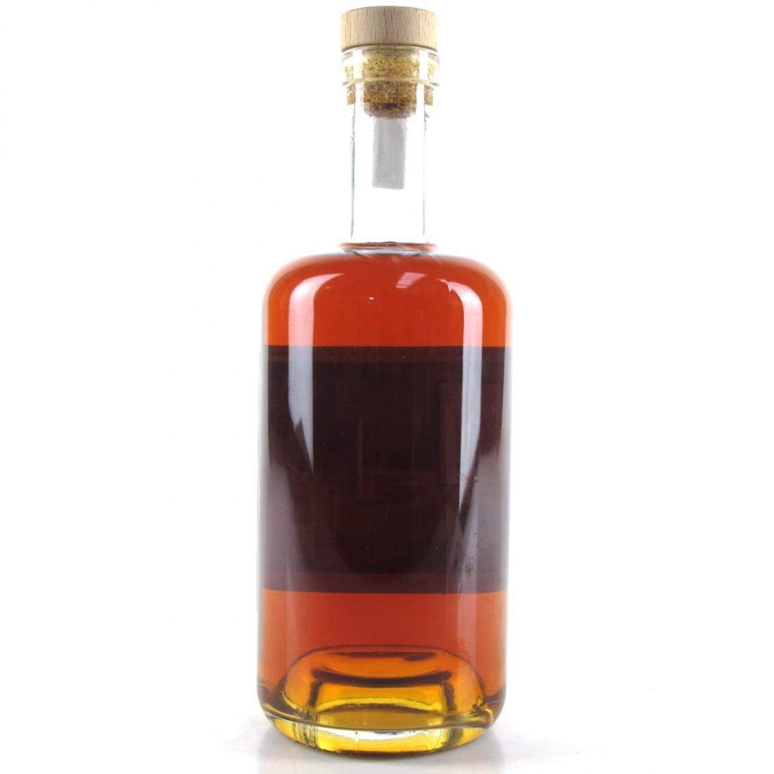 Twenty Third St Prime 5 Year Old Australian Brandy