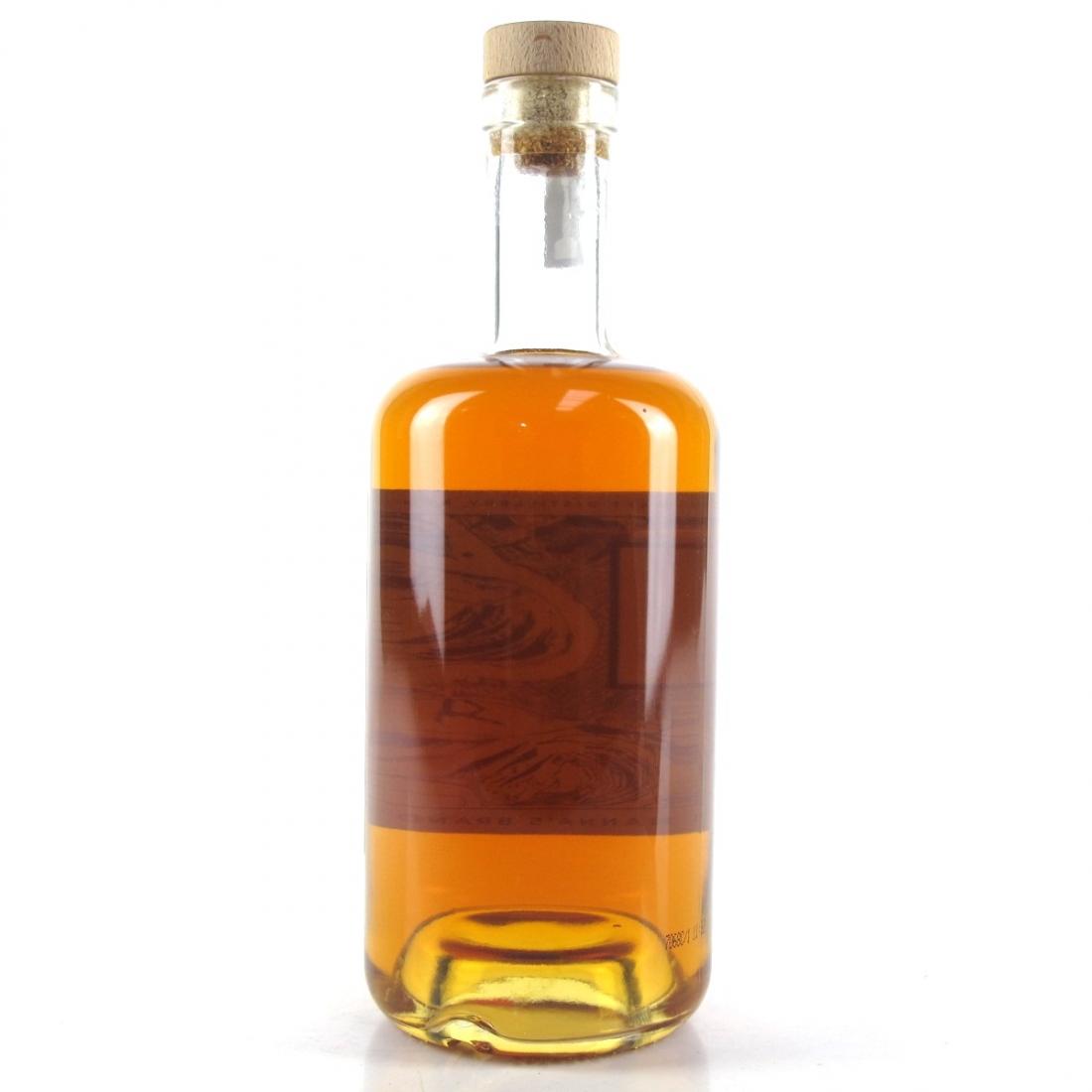 Twenty Third St Not Your Nanna's Australian Brandy