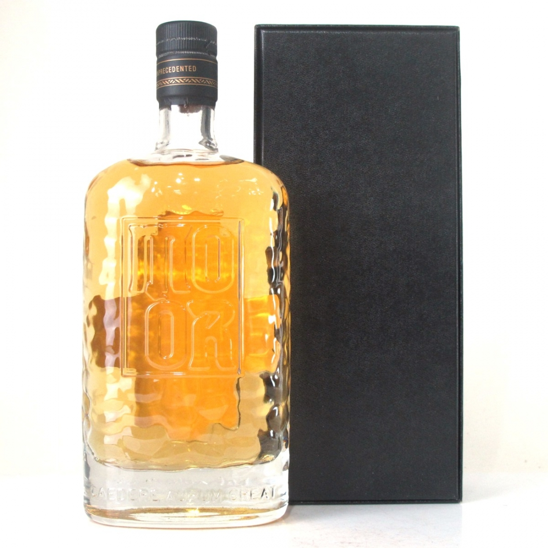 Teaninich 1983 Mo'or 27 Year Old 50cl