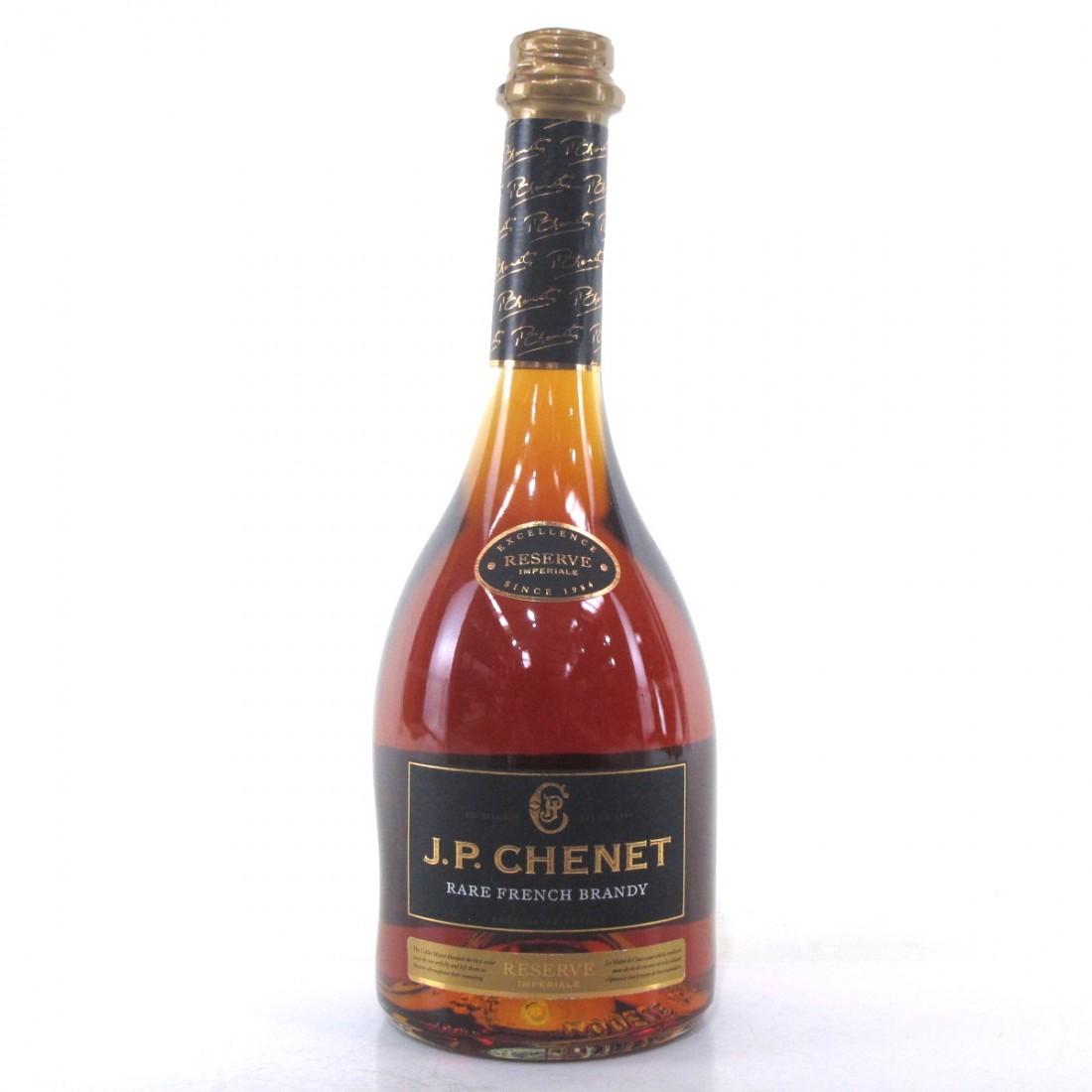 J.P. Chenet Reserve Imperiale Brandy