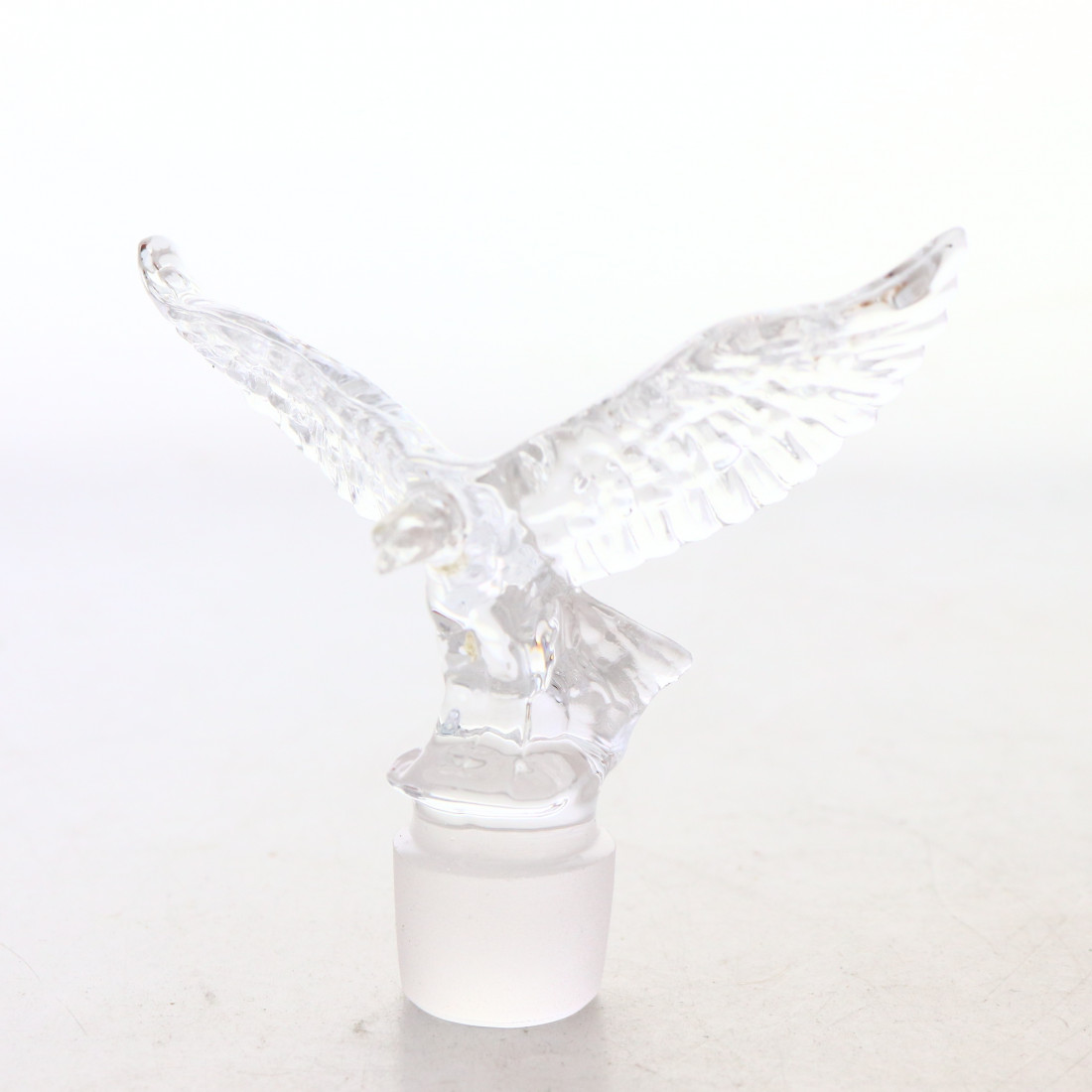 Eagle Rare 20 Year Old Double Eagle Very Rare 2019 Release