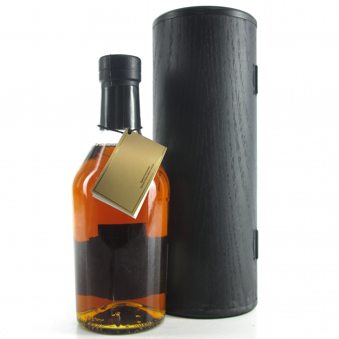 Highland Park 25 Year Old 1990s