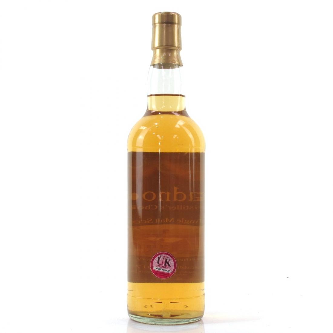 Bladnoch Distiller's Choice