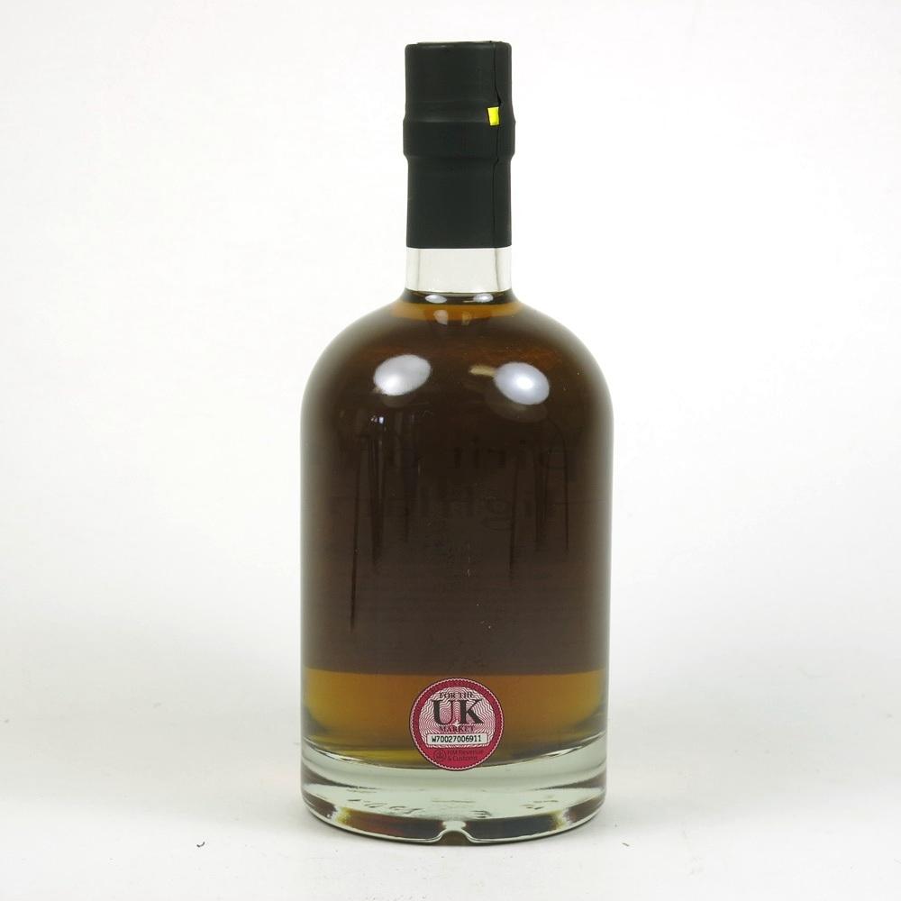 Ben Nevis 1966 Whisky Broker 49 Year Old 29.5%