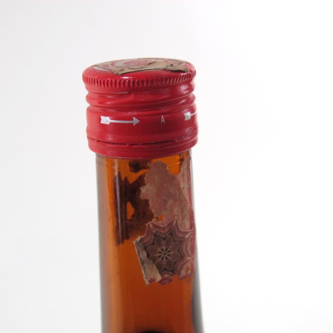 Riccadonna Elixir China 1 Litre 1960s