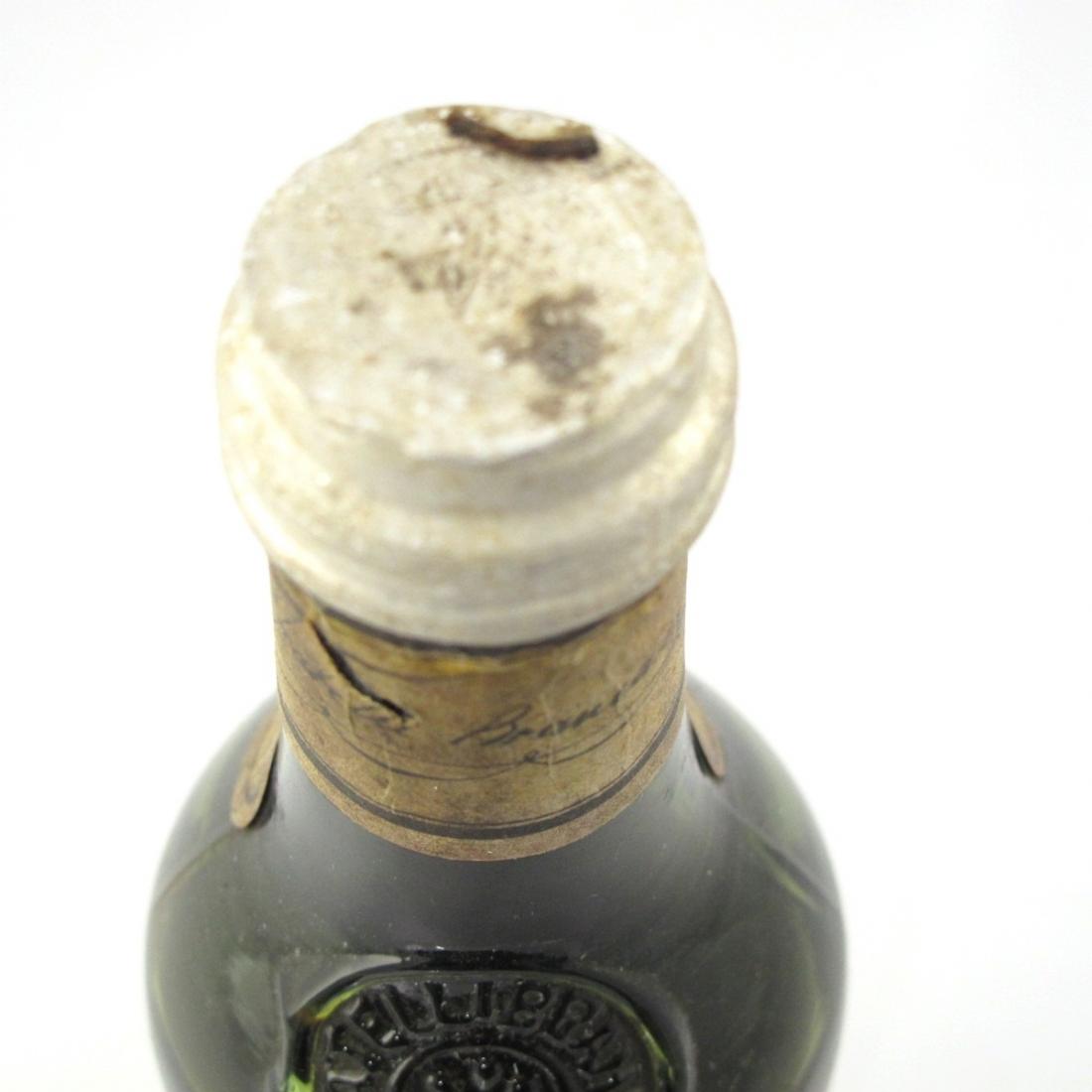 Fernet-Branca Digestif 1970s 32cl