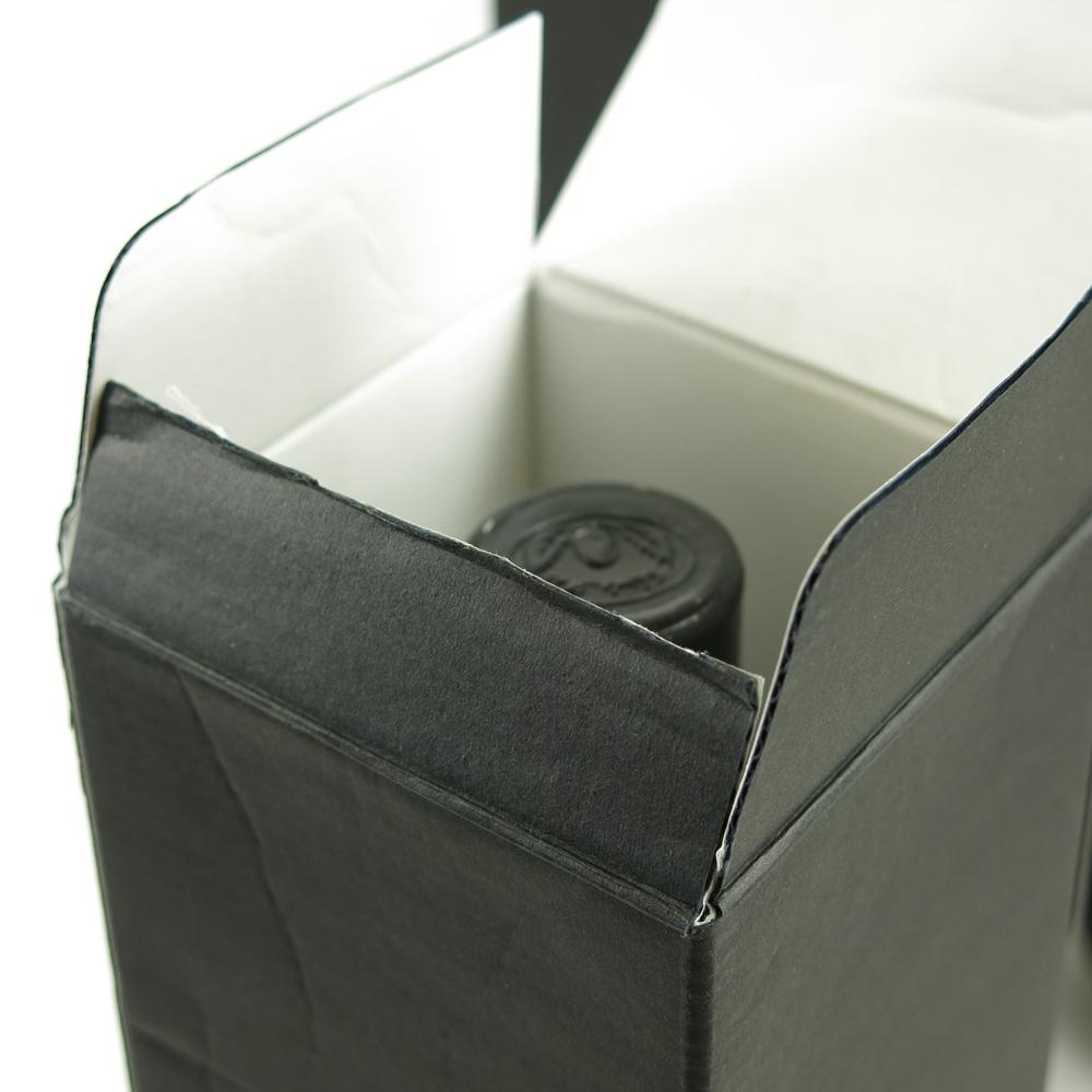 Ichiro's Blend Selection 6 x 70cl & 20cl