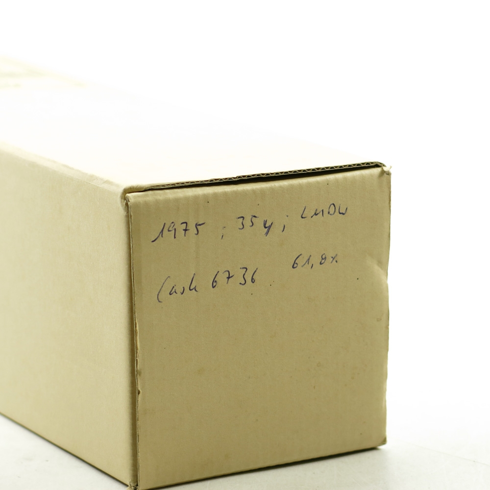 Karuizawa 1975 35 Year Old Single Cask #6736