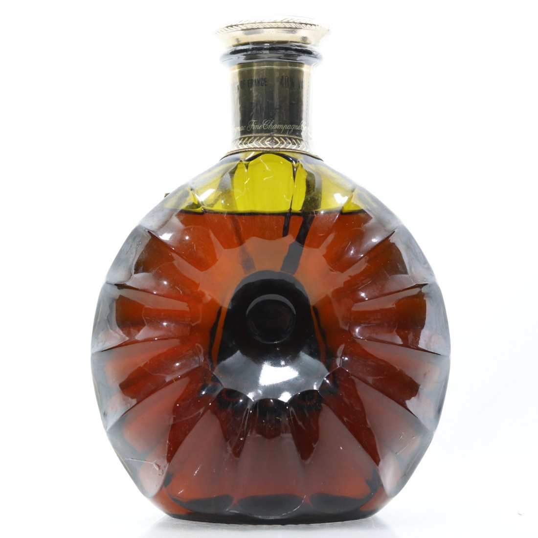 Remy Martin Extra Fine Champagne Cognac