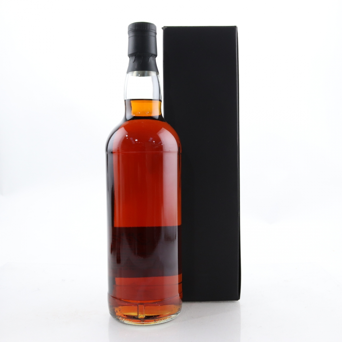 Glenrothes 2007 Adelphi 7 Year Old / Whisky Import Nederland