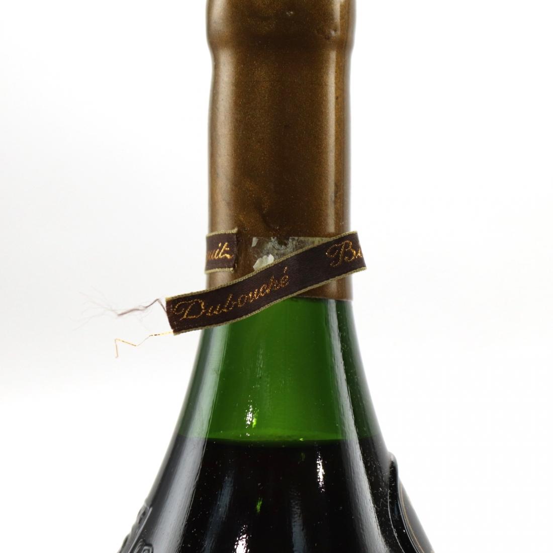 Bisquit Dubouche Grande Fine Champagne Cognac / German Import
